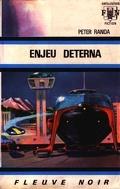 FNA -410- Enjeu Déterna