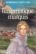 L'énigmatique marquis
