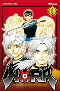 Nora Tome 6
