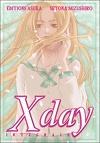 X Day : Intégrale