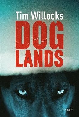 Couverture du livre : Doglands