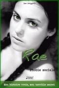 Le journal de Rae : Phobie sociale