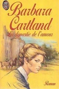 cdn1.booknode.com/book_cover/202/full/la-dynastie-de-l-amour-202049.jpg