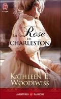 Birmingham, Tome 3 : La Rose de Charleston