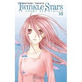 Twinkle Stars, Tome 10