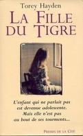 La fille du tigre