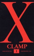 X, Tome 1