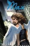 couverture Max, Tome 2 : Objectif liberté