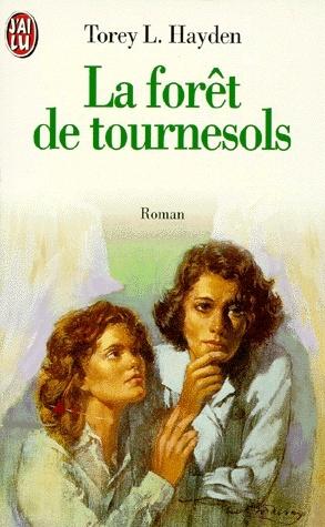 cdn1.booknode.com/book_cover/203/full/la-foret-de-tournesols-203337.jpg