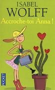 Accroche-toi Anna !