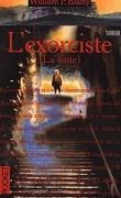 L'Exorciste (La Suite)