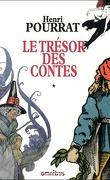Le trésor des contes