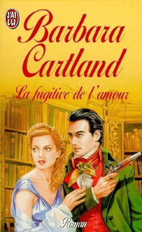 cdn1.booknode.com/book_cover/204/full/la-fugitive-de-l-amour-203739.jpg