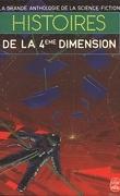Histoires de la 4ème Dimension