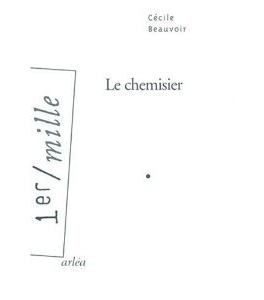 Cécile Beauvoir Livres Biographie Extraits Et Photos Booknode