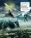 Les Nombreuses vies de Harry Potter