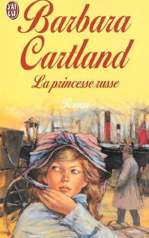cdn1.booknode.com/book_cover/2055/full/la-princesse-russe-2055242.jpg