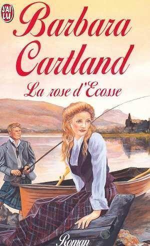 cdn1.booknode.com/book_cover/2056/full/la-rose-d-ecosse-2056122.jpg