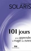 101 jours pour apprendre la magie des runes