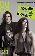 Duos 2.1 : Rosalie et Léonard
