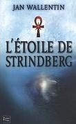 L'Etoile de Strindberg