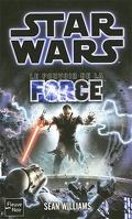Star Wars - Le pouvoir de la Force, Tome 1