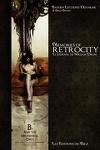 couverture Memories of Retrocity
