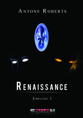 Couverture du livre : Renaissance