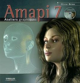 amapi 3d gratuit