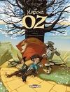 Le Magicien d'Oz, tome 1
