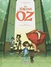 Le Magicien d'Oz, tome 2