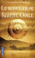 Le Bouclier de Sainte Odile