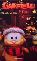 Garfield & Cie, tome 7 : Un conte de Noël