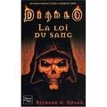 Diablo : La loi du sang