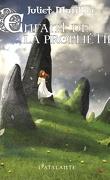 Enfant de la prophétie, Tome 1
