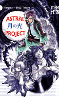 Astral Project, Tome 1