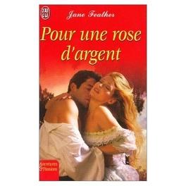 Défi lecture 2020 de Misty Le-bracelet-maudit-tome-2-pour-une-rose-d-argent-212963-264-432