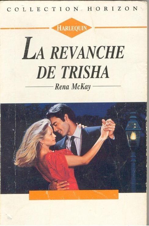 cdn1.booknode.com/book_cover/215/full/la-revanche-de-trisha-214764.jpg