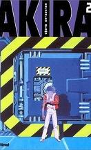 Akira - Deluxe, tome 2