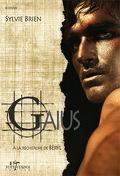 Gaius: À la recherche de Beryl T.02