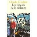 Les enfants de la violence