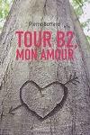 couverture Tour B2, mon amour
