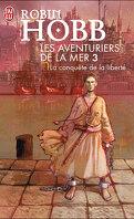 cdn1.booknode.com/book_cover/2166/mod11/les-aventuriers-de-la-mer,-tome-3---la-conquete-de-la-liberte-2166462-121-198.jpg