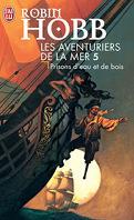 cdn1.booknode.com/book_cover/2166/mod11/les-aventuriers-de-la-mer,-tome-5---prisons-d-eau-et-de-bois-2166452-121-198.jpg