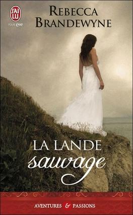 Couverture du livre : La lande sauvage