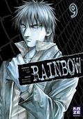 Rainbow, Tome 9