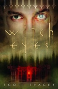 Witch Eyes, Tome 1