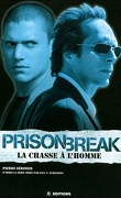 Prison Break - La chasse à l'homme