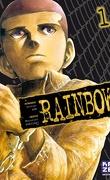 Rainbow, Tome 1