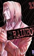 Rainbow, Tome 13
